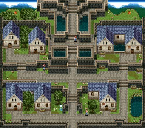10_heavens-town