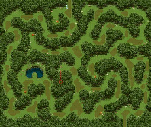 1_map-foc-r