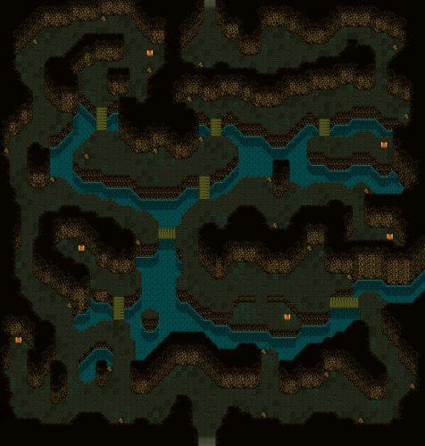 2_map-conn-r