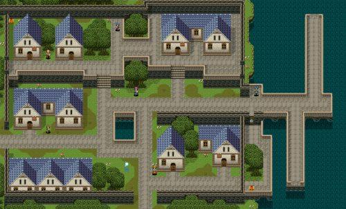 3_port-town-of-nex
