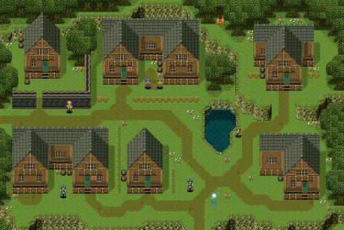 5_prose-village