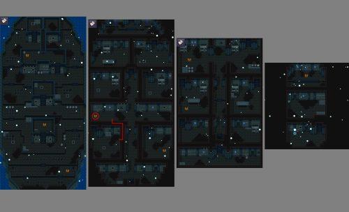 5_map-sw-r