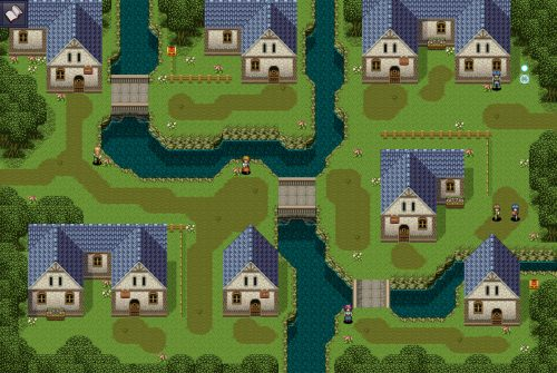 6_harva-town