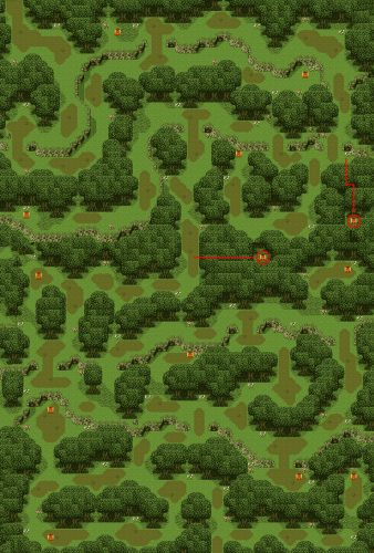 6_map-lf-r