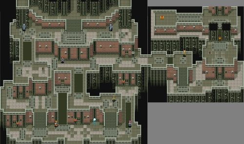 8_imperial-castle-town