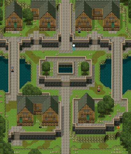9_syde-village