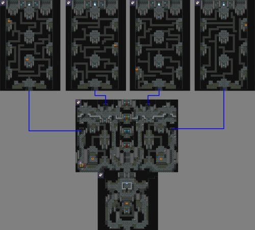9_map-rod-r