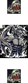 boss-angrimaiyu13