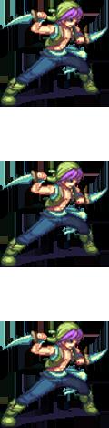 boss-bandits10
