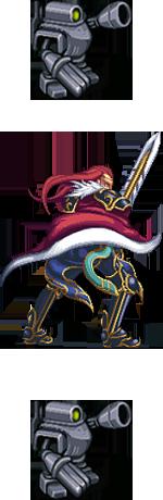 boss-emperor12