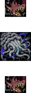 boss-kraken5