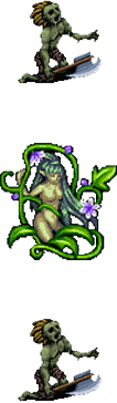 boss-plantqueen6