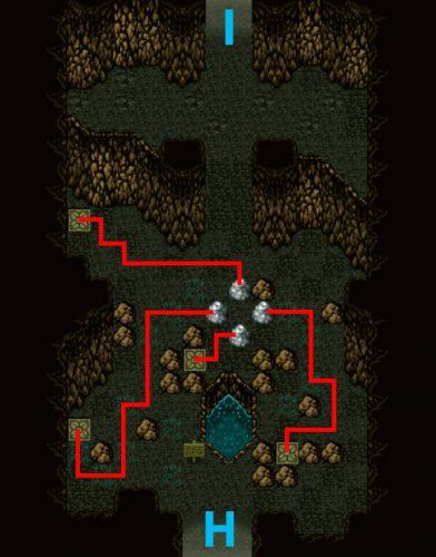 me-cave4