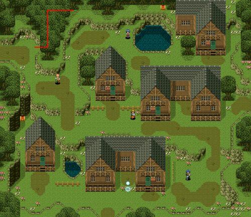 11_storei-village