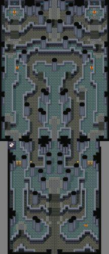 15_map-soi-r
