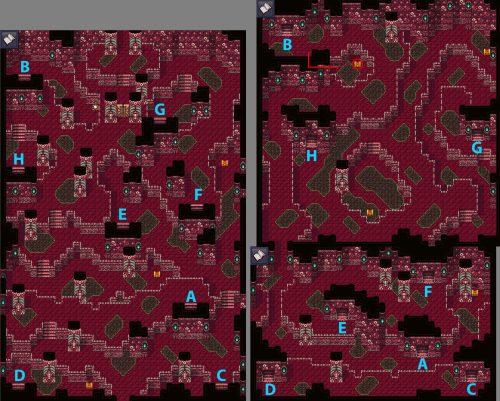 16_map-soiimp-r