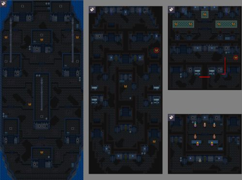 s1_map-gs-r